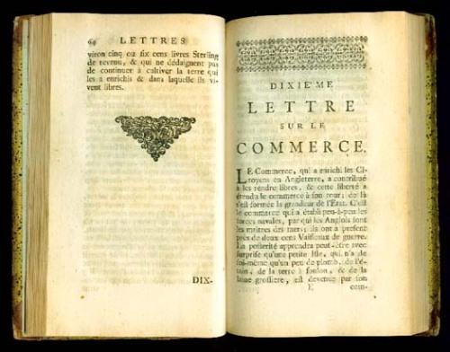 VOLTAIRE_Lettre_sur_la_Commerce_Anglois_1735-10